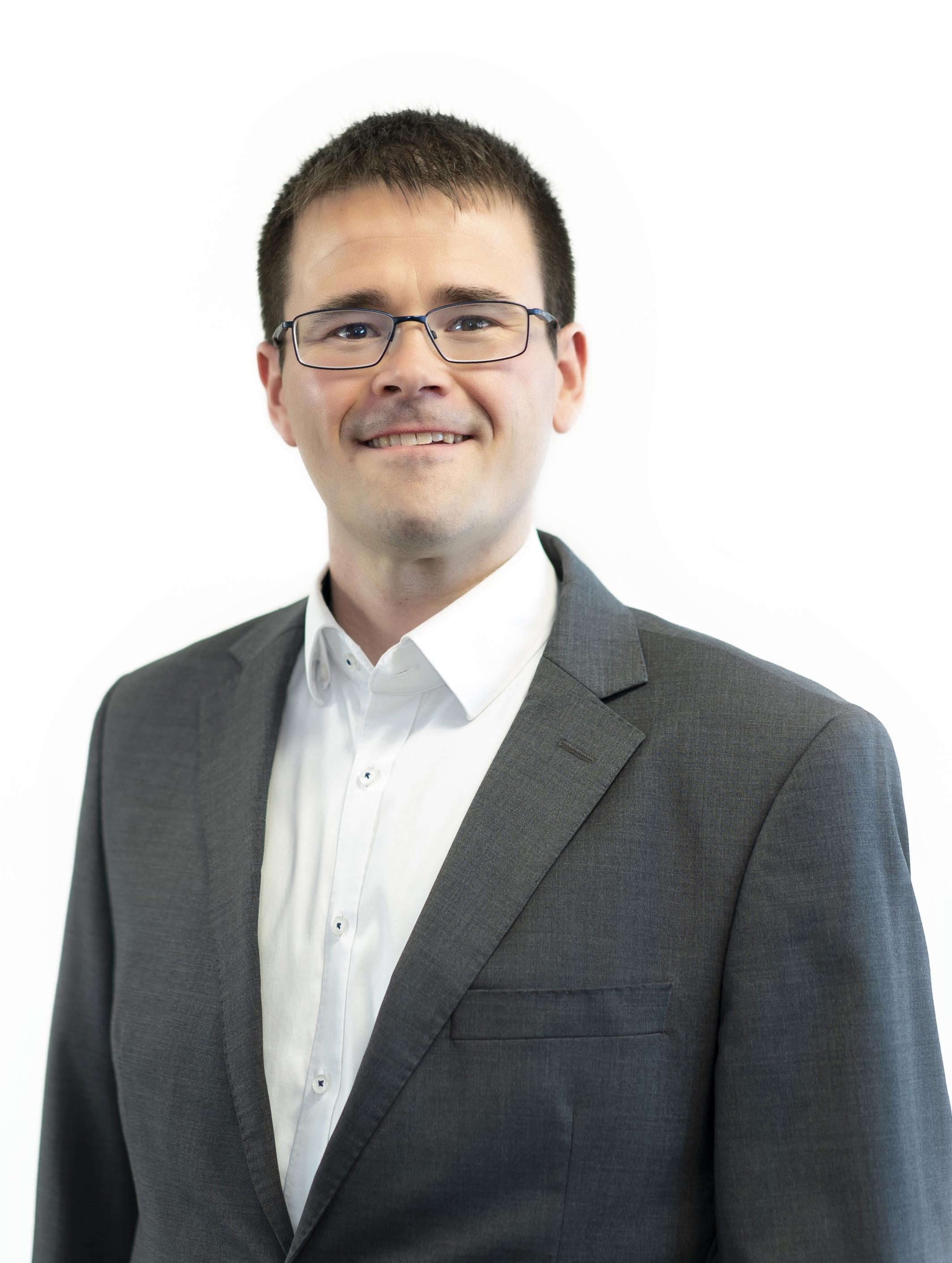 Stefan single oberkochen